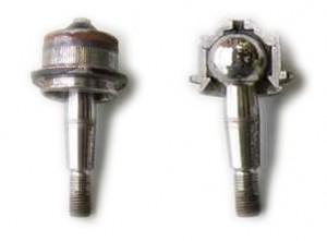 Car Parts Automotive Parts And Car Part Description