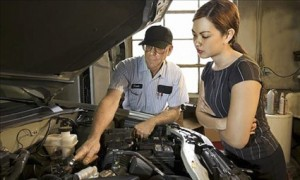 vehicle-inspection-300x180