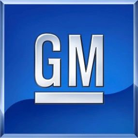 Genral motors south africa official statement the car for General motors dealers near me