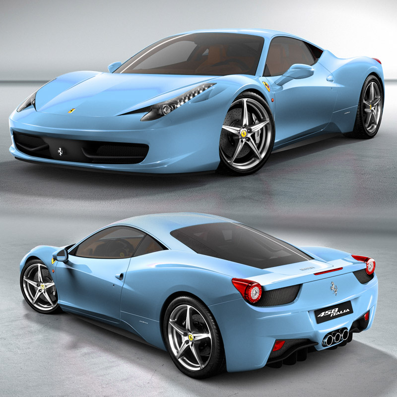 Image Result For Wallpaper Insurance Ferrari
