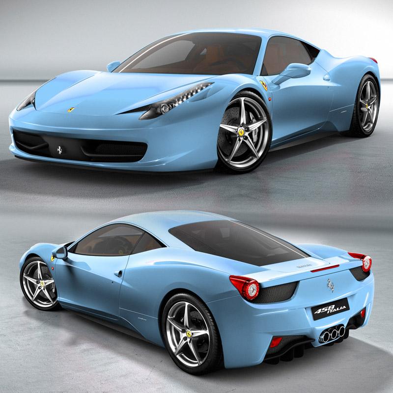 458 italia ferrari. ferrari-458-italia-colors-39,