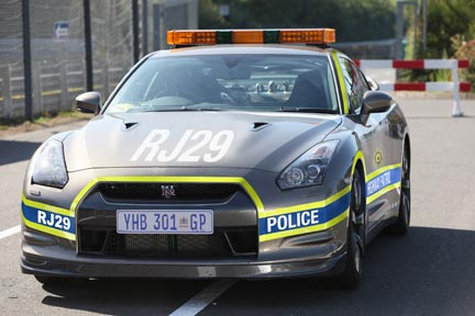 Img Thecarmarket Co Za Wp Content Uploads   South African Police Car Jpg