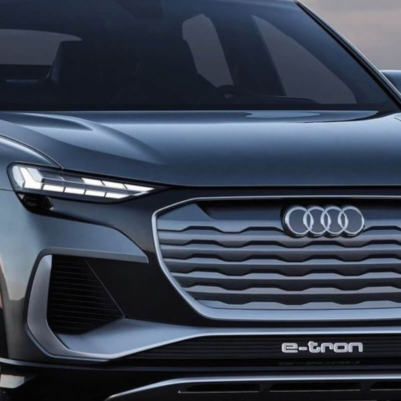 Audi-revealed-q4-sportback-e-tron-concept-01