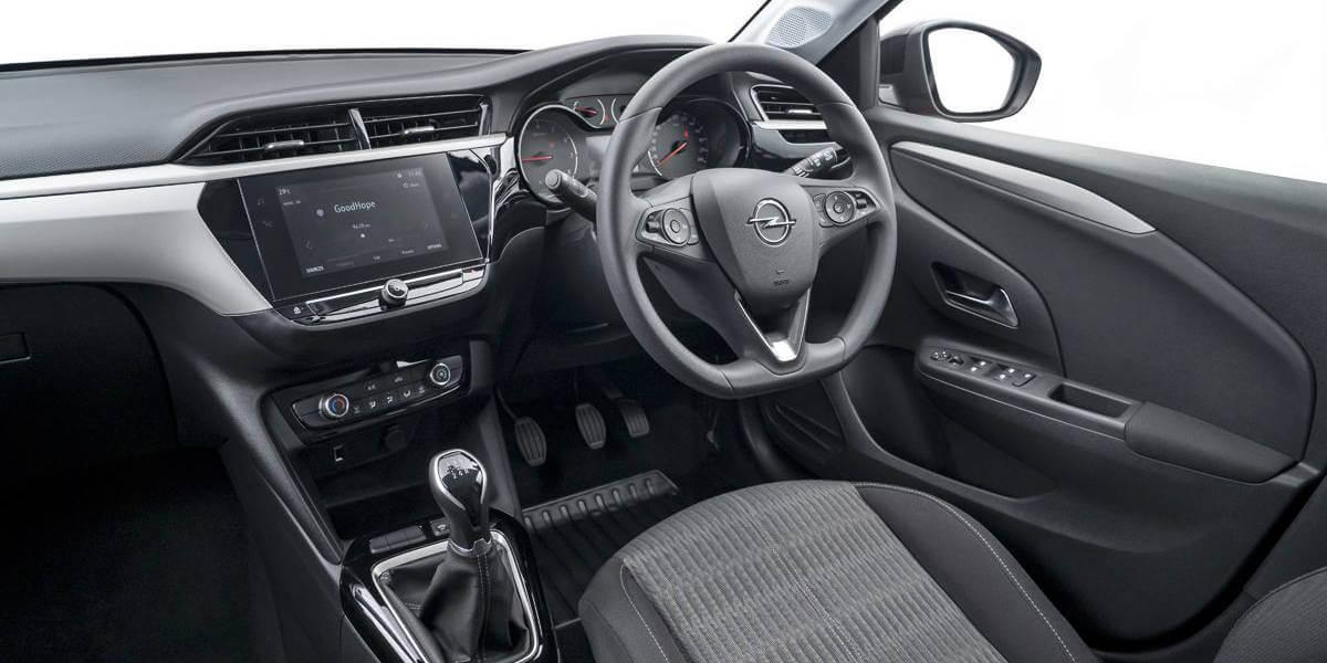 2021-opel-corsa-sa-03 | The Car Market South Africa